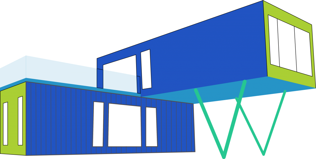 Thermal Insulation for Modular and Transportable Homes